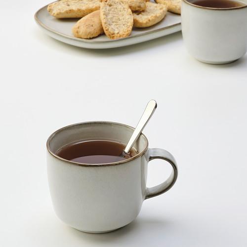 GLADELIG puodelis