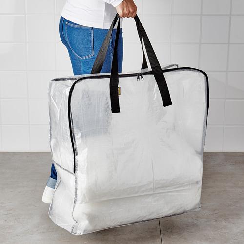 DIMPA storage bag