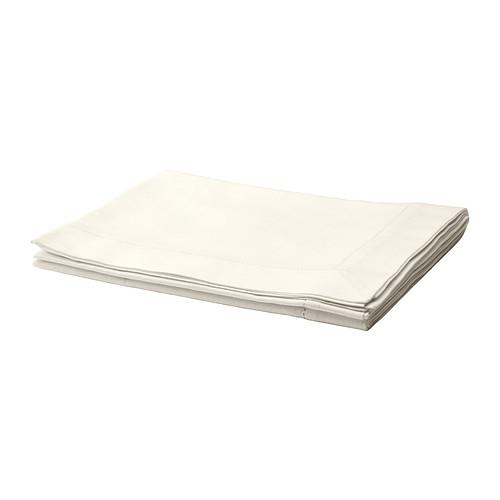 GULLMAJ tablecloth