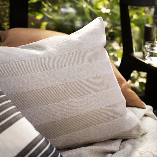 HEDDAMARIA pagalvėlės užvalkalas