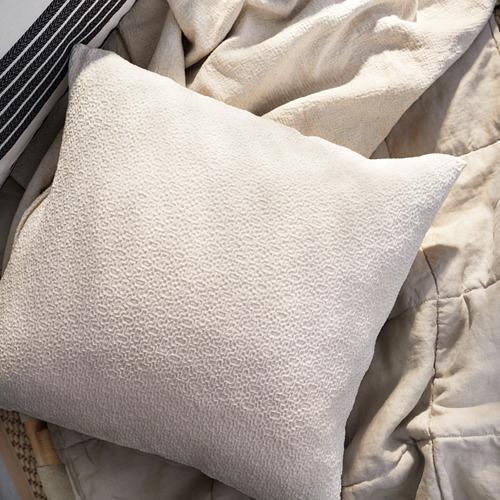 HEDSÄV pagalvėlės užvalkalas