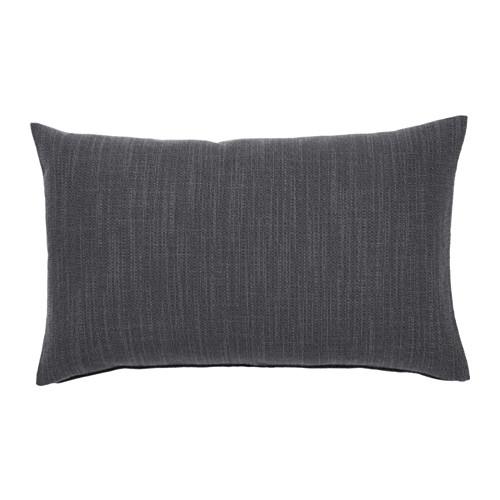 HILLARED pagalvėlės užvalkalas