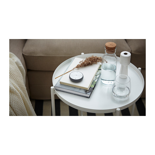 GLADOM стол сервировочный