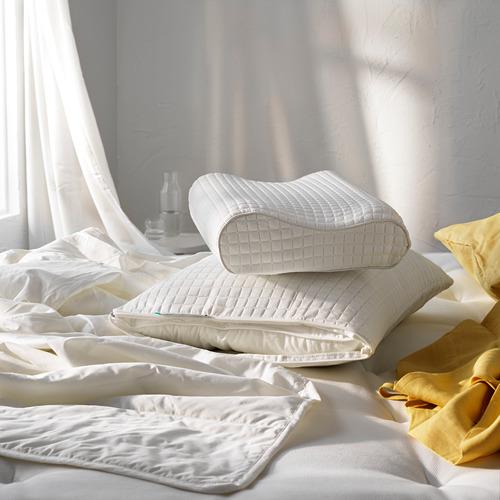ROSENVIAL pillow protector