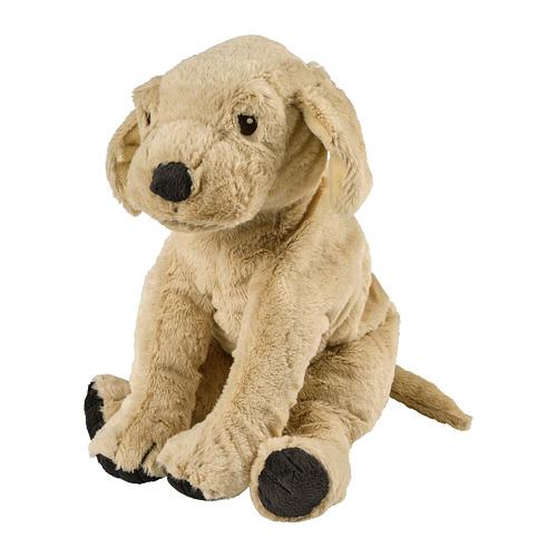 GOSIG GOLDEN soft toy