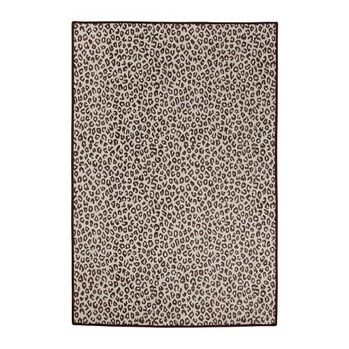 JYDERUP lygaus audimo kilimas