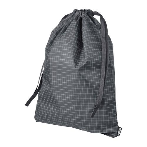 RENSARE bag