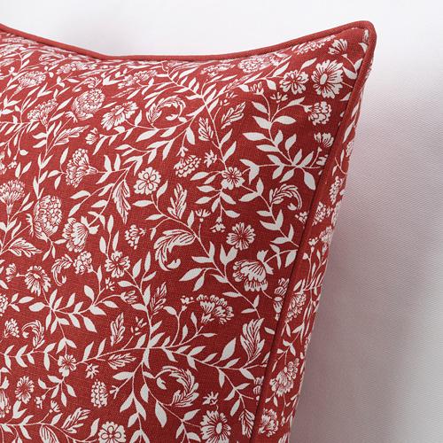 EVALOUISE cushion cover