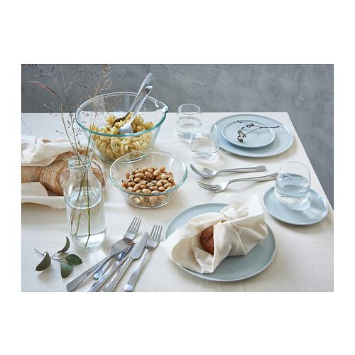 DRAGON 24-piece cutlery set