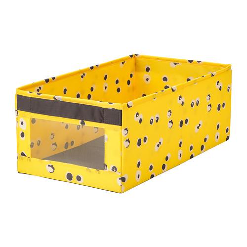 ANGELÄGEN dėžė