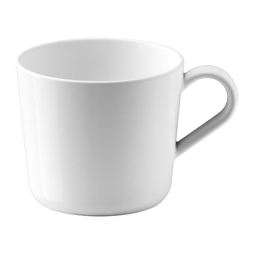 IKEA 365+ puodelis