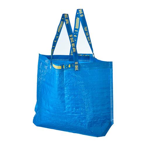 FRAKTA сумка, средняя