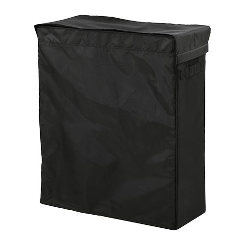 SKUBB мешок для белья на опоре