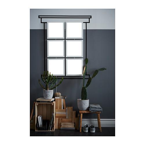 FLOALT LED light panel
