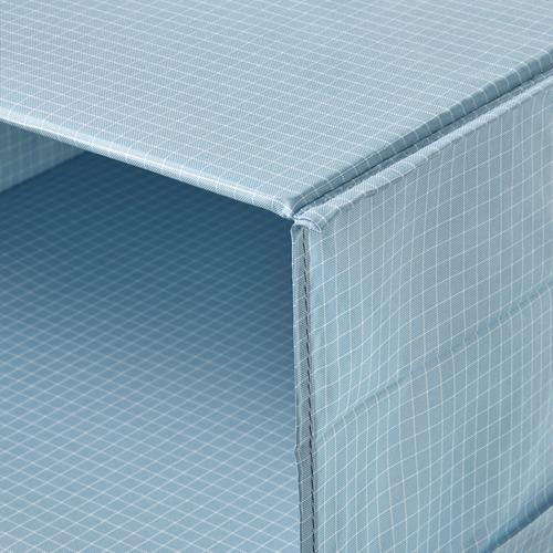 STUK модуль для хранения/7 отделений