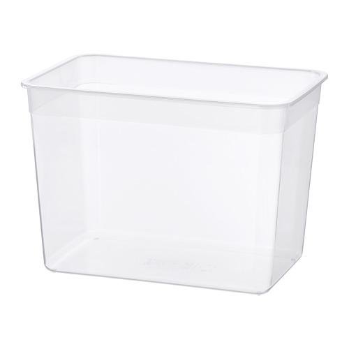 IKEA 365+ контейнер для продуктов