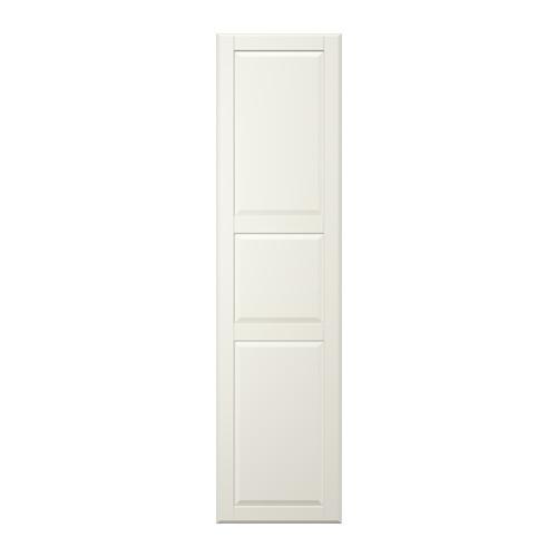 TYSSEDAL door