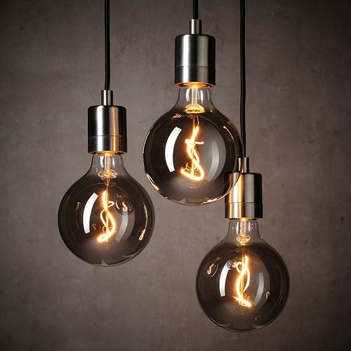 MOLNART LED lemputė E27, 140 liumenų