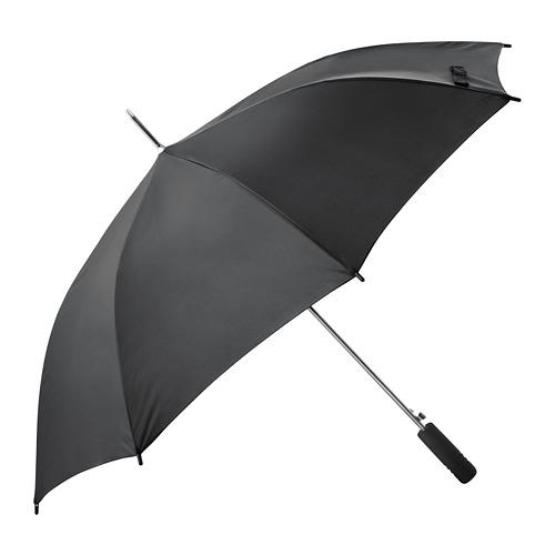 KNALLA skėtis