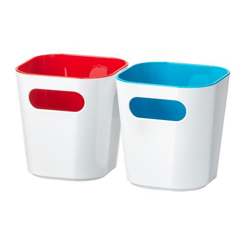 GESSAN контейнер