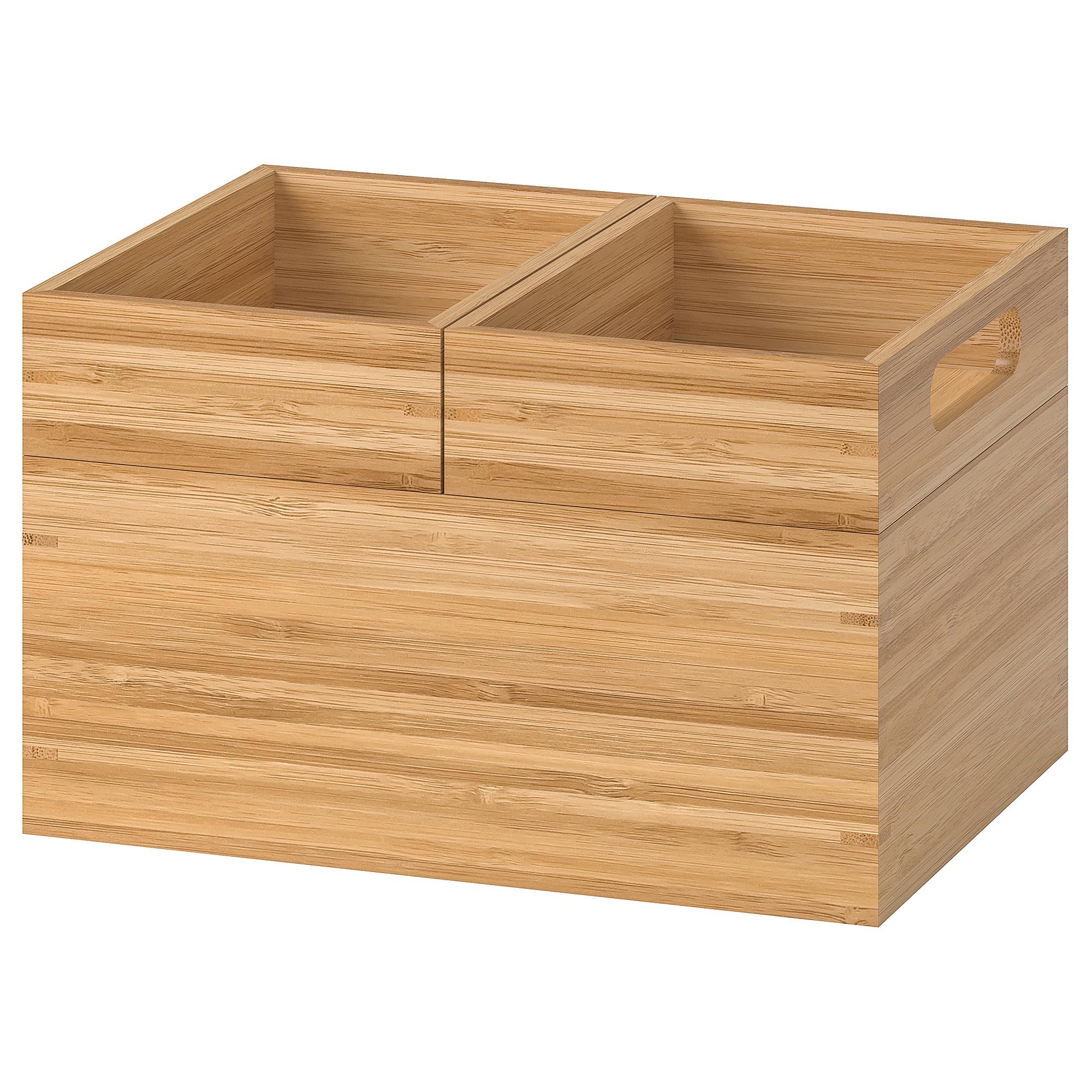darvas dėžutės prekybos sistema)