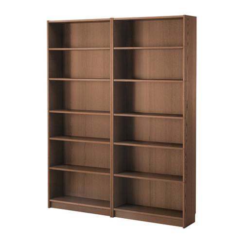 BILLY bookcase