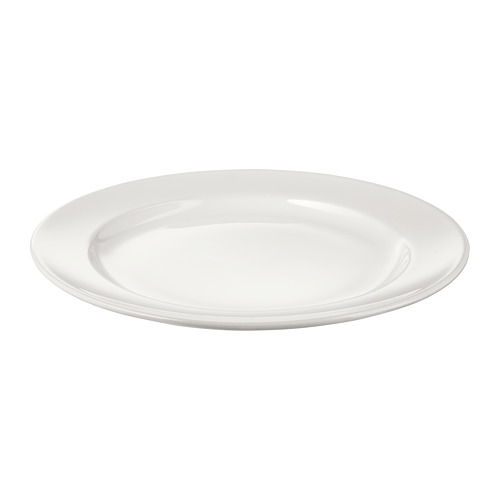 VARDAGEN plate
