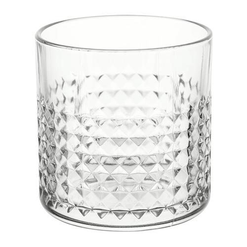 FRASERA стакан д/виски