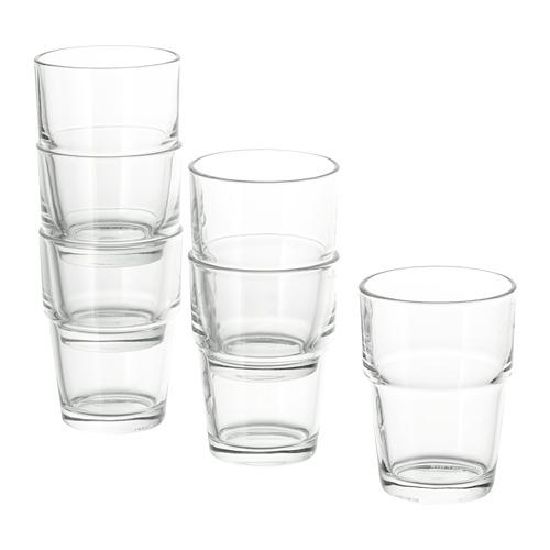 REKO стакан