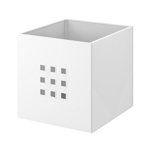 LEKMAN dėžė