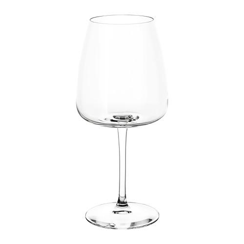 DYRGRIP бокал для красного вина