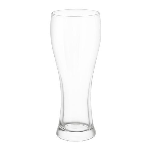 OANVÄND пивной бокал