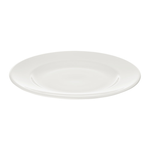 VARDAGEN desertinė lėkštė