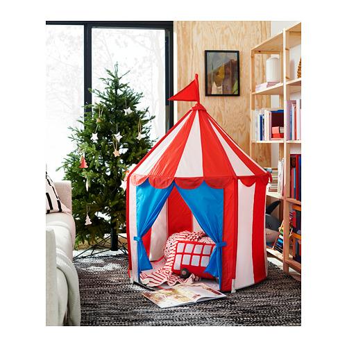 CIRKUSTÄLT палатка