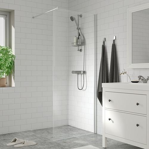 OPPEJEN dušo sienelė