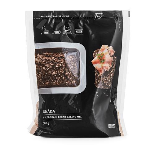 KNÅDA смесь д/выпечки хлеба