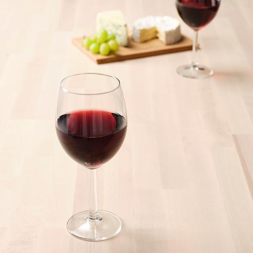 SVALKA бокал для вина