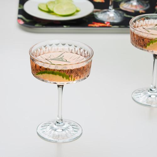 SÄLLSKAPLIG бокал для шампанского