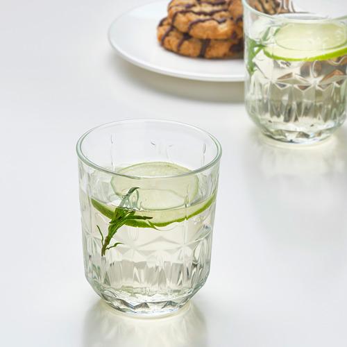 SÄLLSKAPLIG стакан