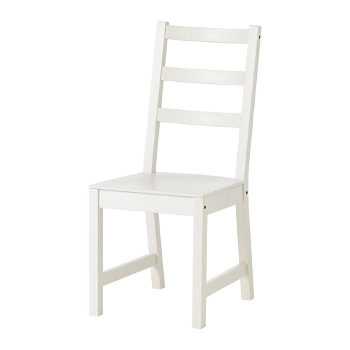 NORDVIKEN kėdė