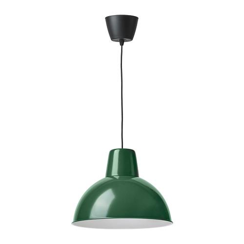 SKURUP подвесной светильник