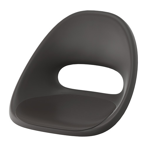 ELDBERGET sėdynė