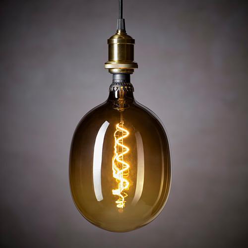 ROLLSBO LED bulb E27 160 lumen