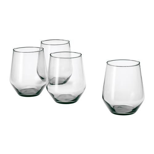 IVRIG klaas