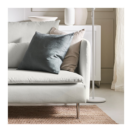 SÖDERHAMN 4-seat sofa