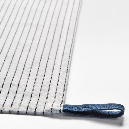 GRUPPERA napkin