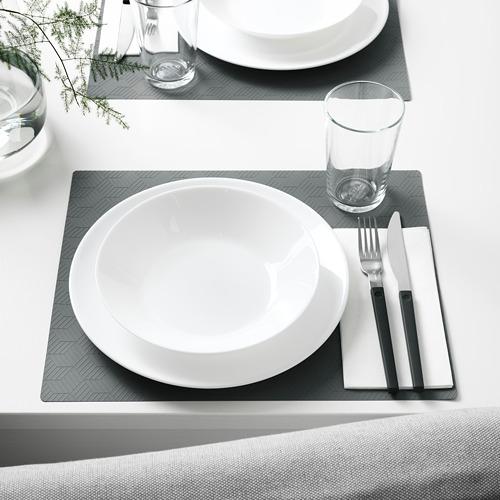 SLIRA stalo kilimėlis