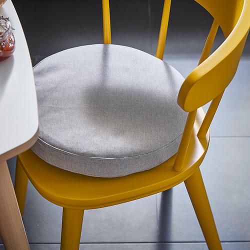 OMTÄNKSAM kėdės pagalvėlė