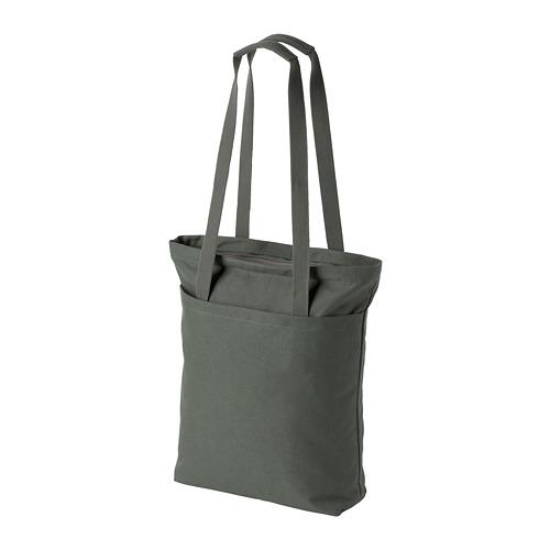 DRÖMSÄCK сумка