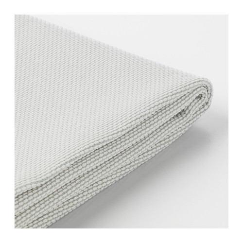 SÖDERHAMN cover for armrest